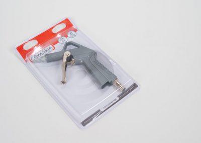 pneumatikai eszközök és szűrők