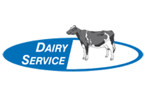 DairyService