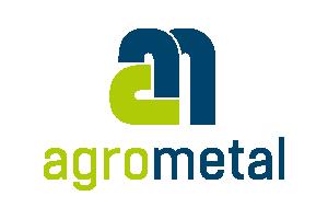 AgroMetal