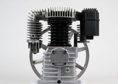 Chinook K25 pumpa