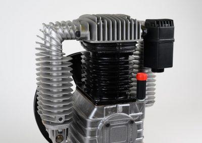 Chinook K30 pumpa
