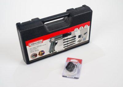 pneumatika eszközök és szűrők